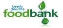 Leeds North Foodbank logo