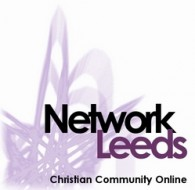 Network Leeds logo