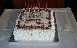 85TJ anniversary 3