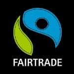 Fairtrade-Logo small