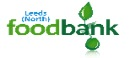 Leeds North Foodbank logo