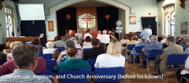 Pentecost-AnniversaryWHITE TEXT-4-794x350